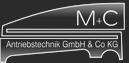 M+C Antriebstechnik